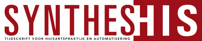 logo SynthesHis